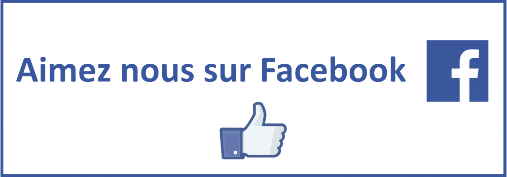 aimez nous sur facebook