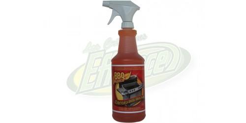 BBQ Klean-up nettoyeur concentré en vaporisation pour barbecue 950 ml