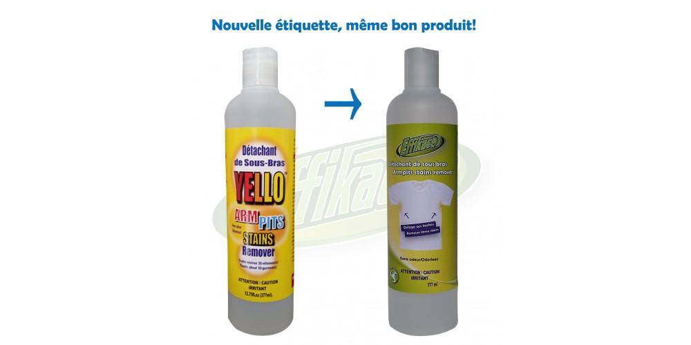 Produit pour nettoyer siege voiture comment nettoyer un - Produit pour nettoyer le cuir ...